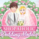 Shopaholic: Wedding Models